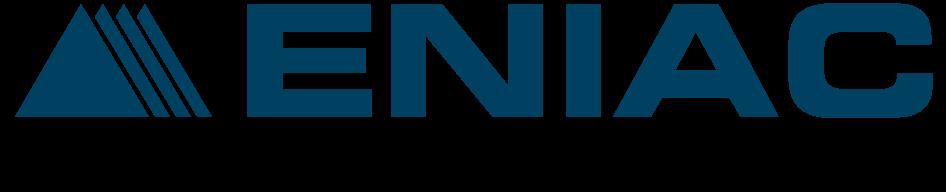 Logos-Eniac-2019-1