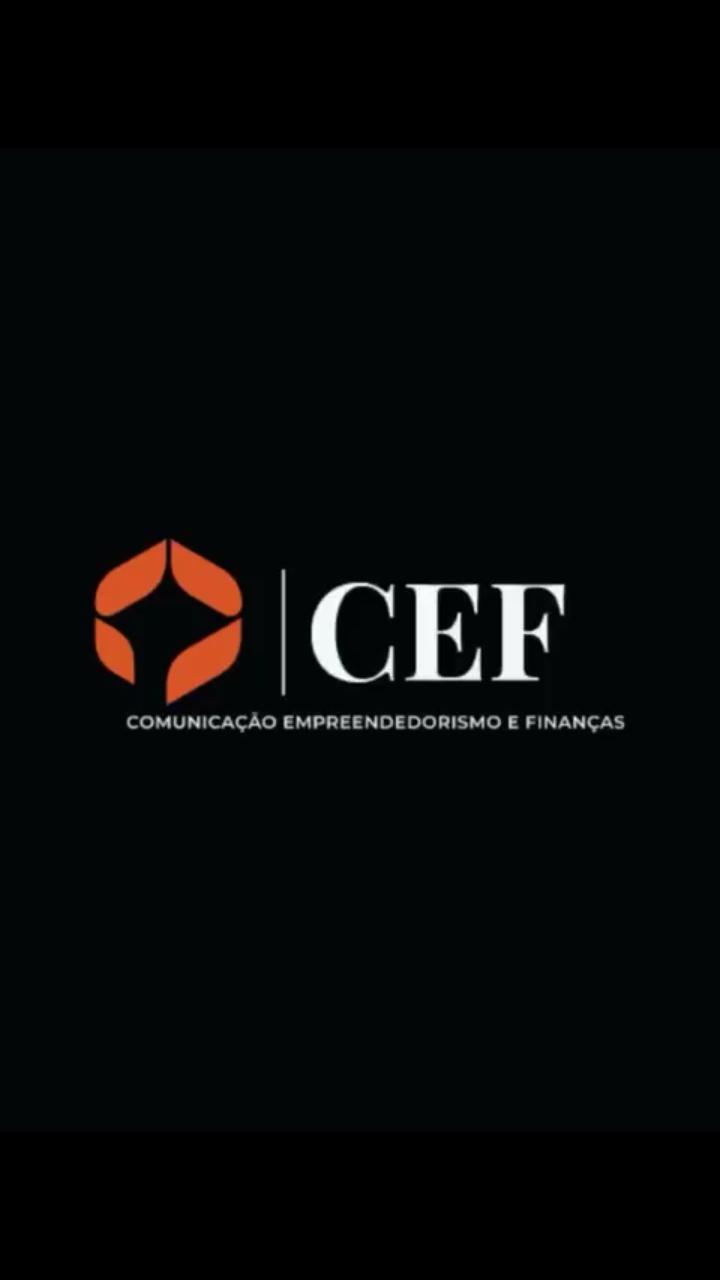 Alunos do Centro Universitário Eniac organizam eventos que agitam a comunidade de Guarulhos e região.